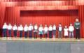 105.12.19(一)二年級才藝表演