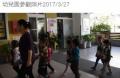 幼兒園參觀照片2017/3/27
